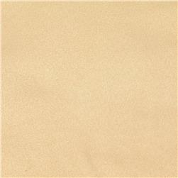Harper Home Carolin Suede Cream