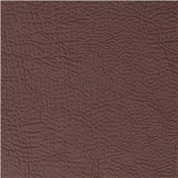 Keller Catalina Faux Leather Orchid