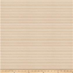 Trend 03835 Chenille Sand