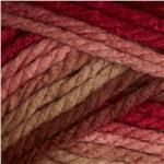 Bernat Softee Chunky Yarn (29521) Native Ombre
