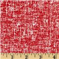 Jet Setter Texture Red