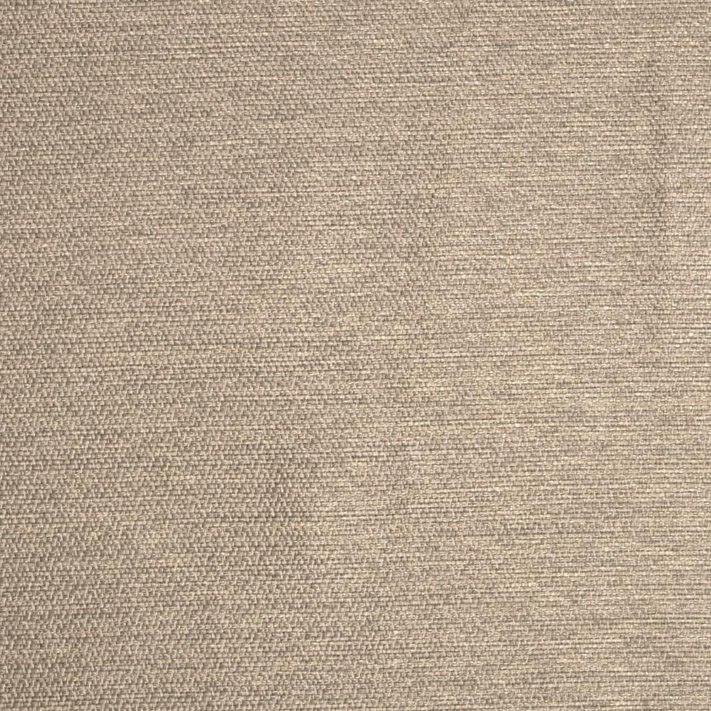 Magnolia Home Fashions Upholstery Jackson Taupe