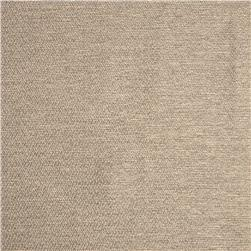 Magnolia Home Upholstery Jackson Taupe