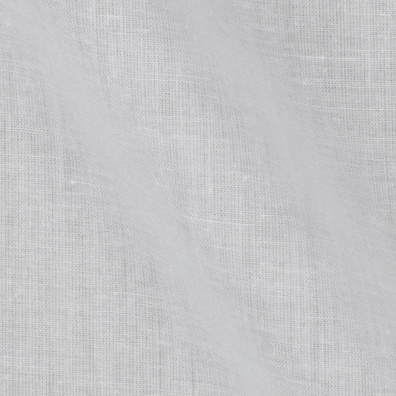 Telio Cotton Voile White