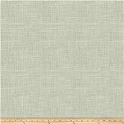Trend 01249 Faux Linen Seaspray