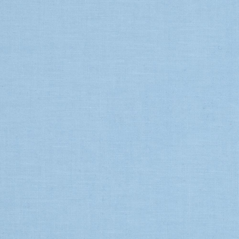 Michael Miller Cotton Couture Broadcloth Breeze Blue