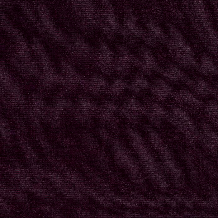 ITY Solid Jersey Knit Plum