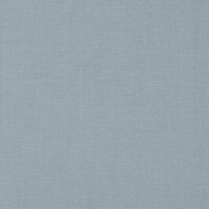 Moda Bella Broadcloth (# 9900-219) Platinum