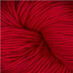 Berroco Modern Cotton Yarn Rhode Island Red