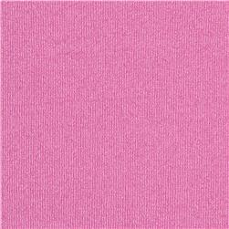 Stretch Slinky Knit Orchid Pink