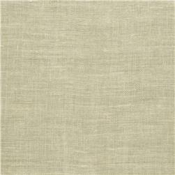 Trend Clifton Linen Cream