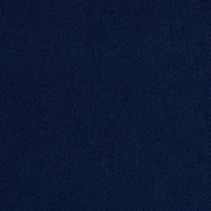 Stretch Pacific Denim Blue