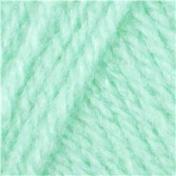 Red Heart Yarn Classic 681 Mist Green