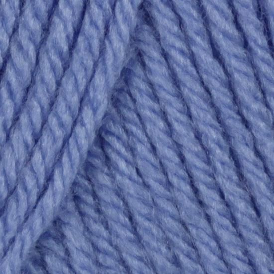 Lion Brand Vanna's Choice ® Baby Yarn (108)