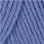 Lion Brand Vanna's Choice ® Baby Yarn (108) Bluebell