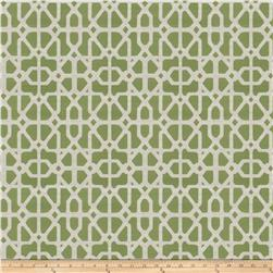 Trend 03096 Faux Silk Kelly Green