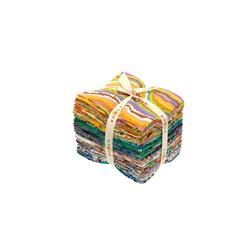 Kaffe Fassett Light Fat Quarter Assortment