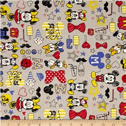Child Fabric Discount Designer Fabric Fabric Com