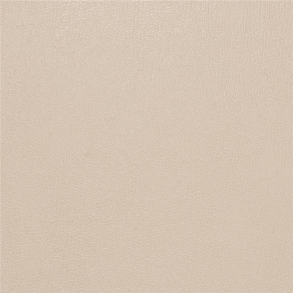 Fabricut 03343 Faux Leather Oyster