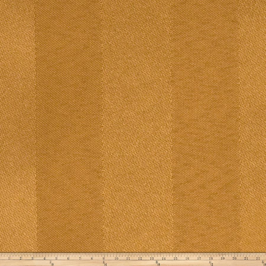 Fabricut Concourse Antique Sateen Gold