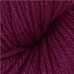 Berroco Vintage Yarn (5167) Dewberry