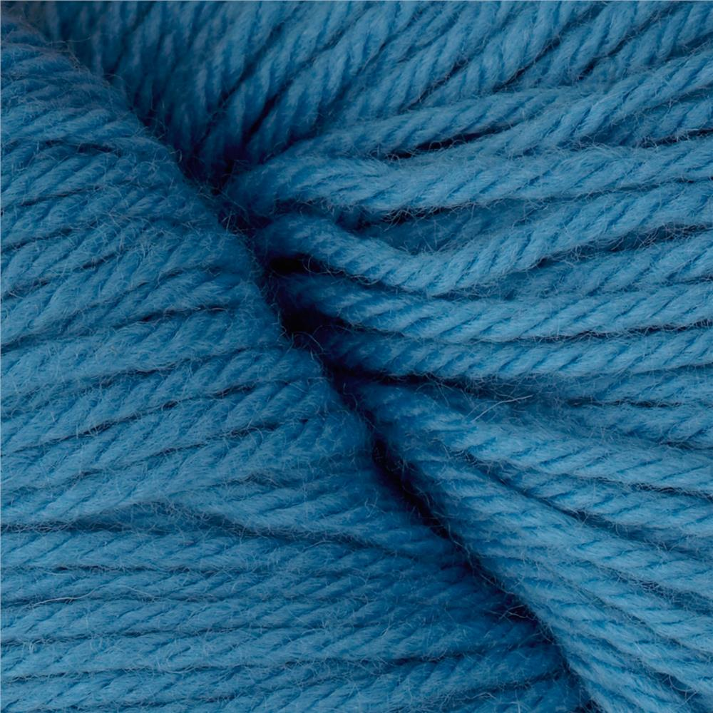 Berroco Vintage Yarn Forget-Me-Not