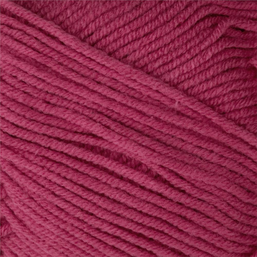 Bernat Cotton-ish by Vickie Howell Yarn (85416) Cotton Candy