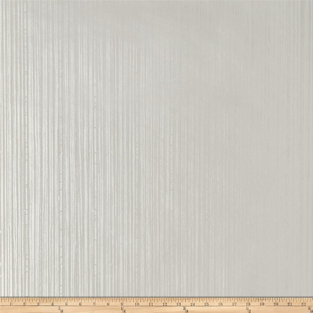 Fabricut 50044w Belcastle Wallpaper Blizzard 01 (Double Roll)