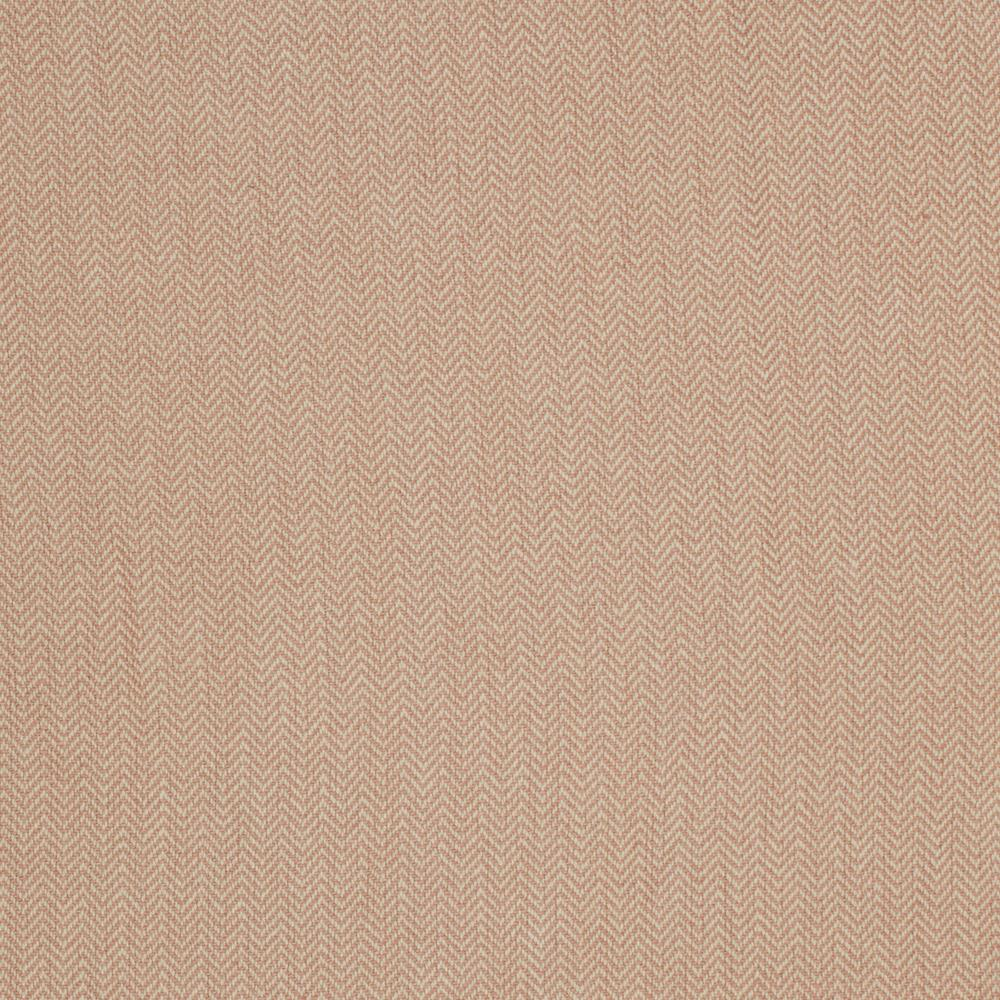 Jaclyn Smith 02622 Herringbone Upholstery Blush