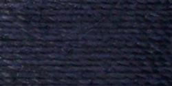 Dual Duty XP All Purpose Thread 250 YD Navy