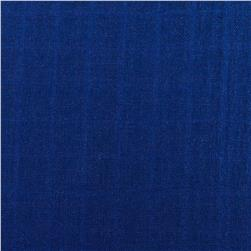 Embrace Double Gauze Cobalt