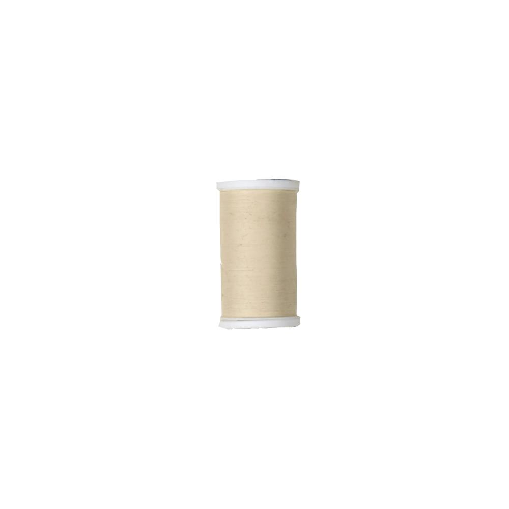 Dual Duty XP General Purpose Thread 500 YD Cream