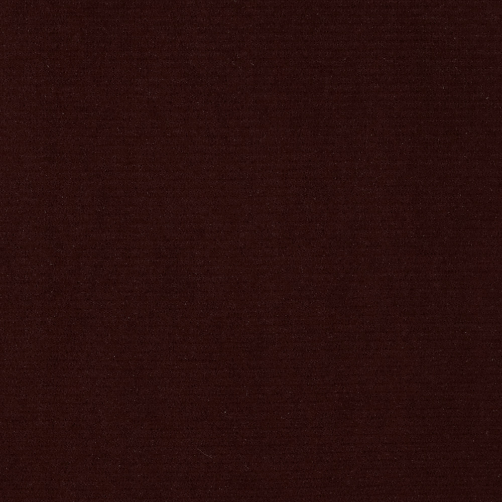 INOpets.com Anything for Pets Parents & Their Pets Foam Backed Automotive Headliner Burgundy Fabric