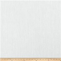 Trend 03623 Drapery Lining White