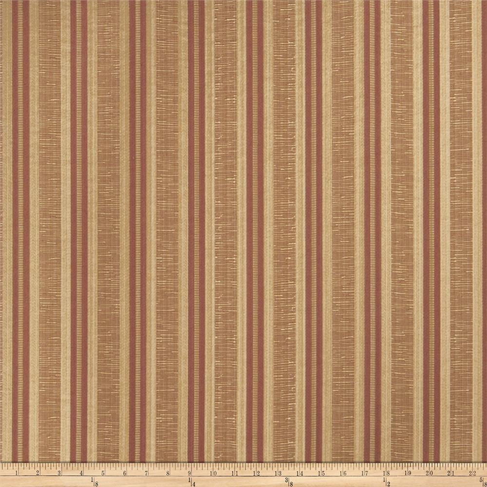 Trend 02906 textured jacquard stripe autumn discount for Jacquard fabric