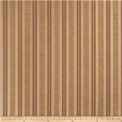 Trend 02906 Textured Jacquard Stripe Autumn