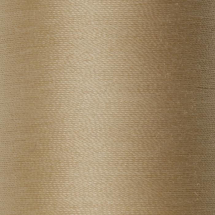 Dual Duty XP All Purpose Thread 250 YD Beige