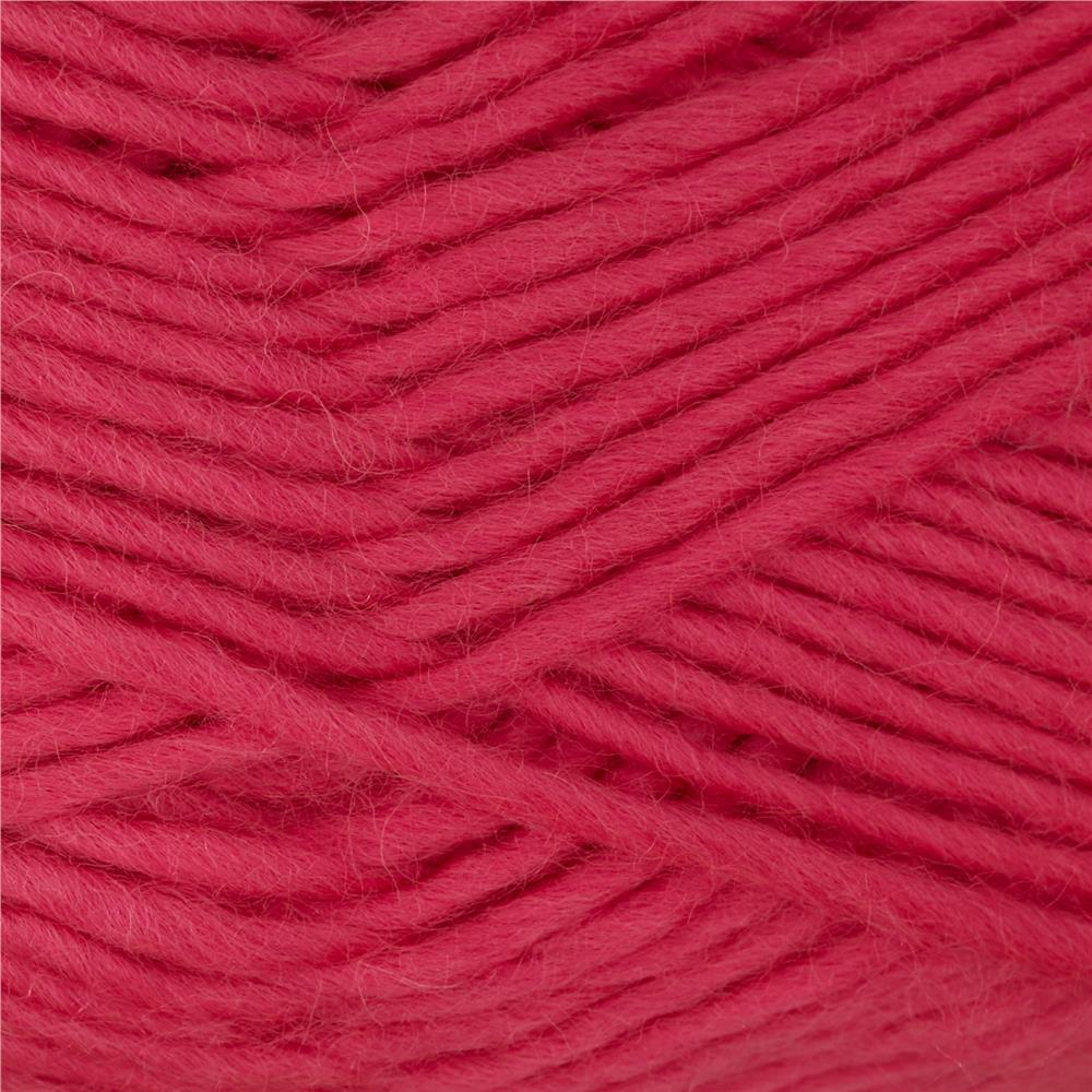 Bernat Sheep(ish) Yarn 00007 Hot Pink(ish)