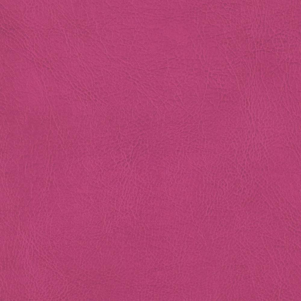 Diversitex Jack Faux Leather Raspberry
