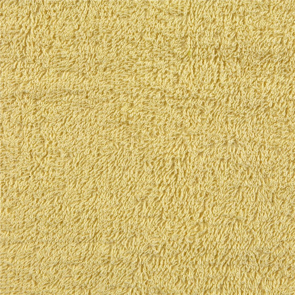 terry cloth fabric terry fabric by the yard ForFabric Cloth Material