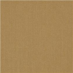 Sunbrella Outdoor Canvas Wheat