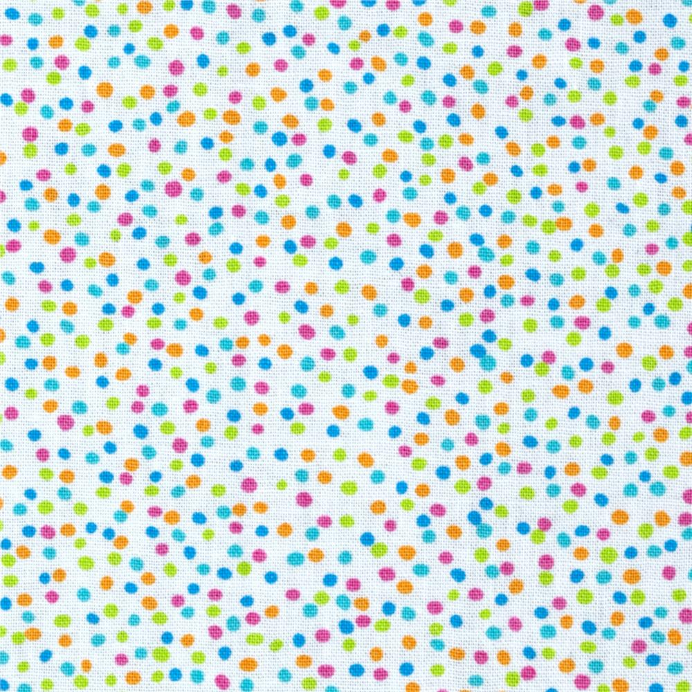 Mini Dots Candy