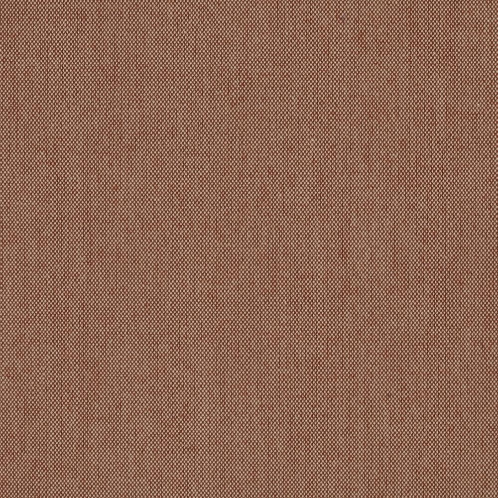 Artisan Cotton Tan/Copper