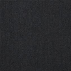 Moonshadow Formica Black