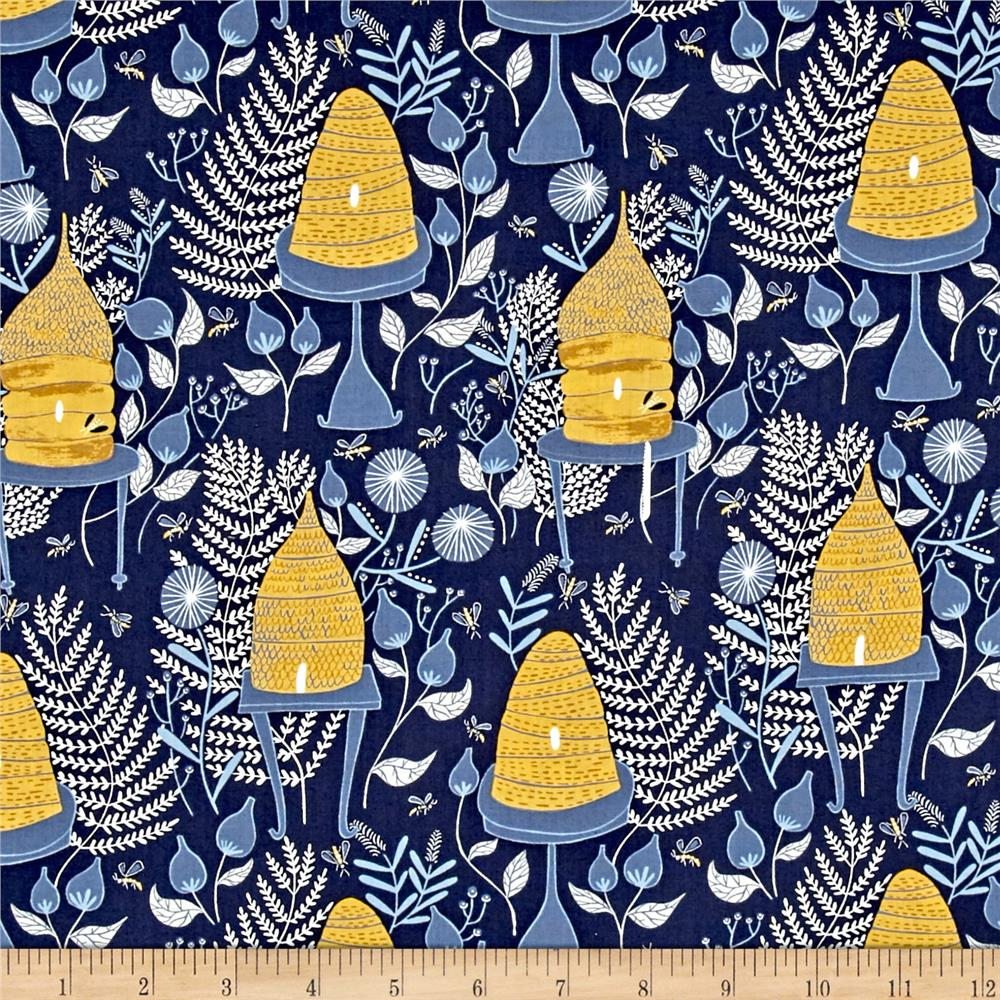 Dear stella design discount designer fabric for Patterned material for sale