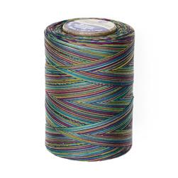 Coats & Clark Star Mercerized Cotton Quilting Thread Multicolor Thread 1200 Yd. Jewels