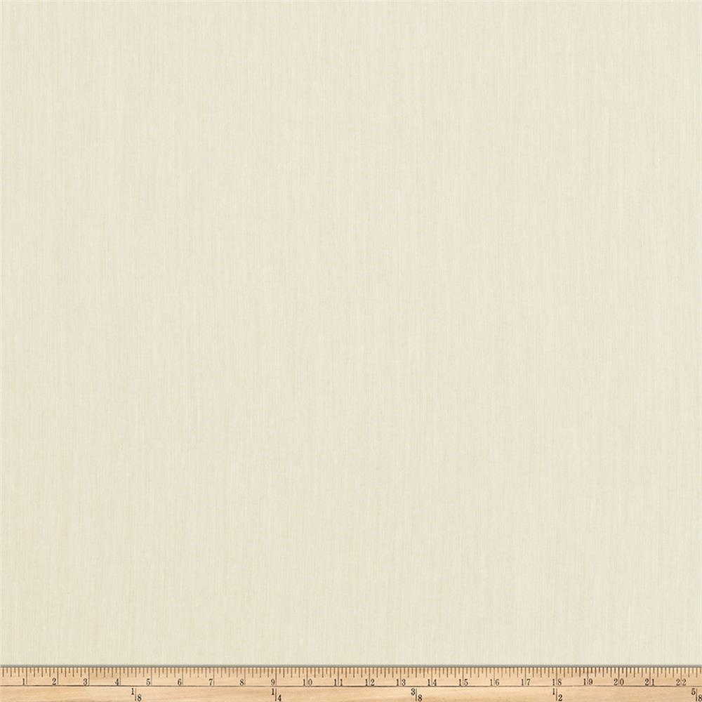 Fabricut Frosted 118'' Sheer Sand