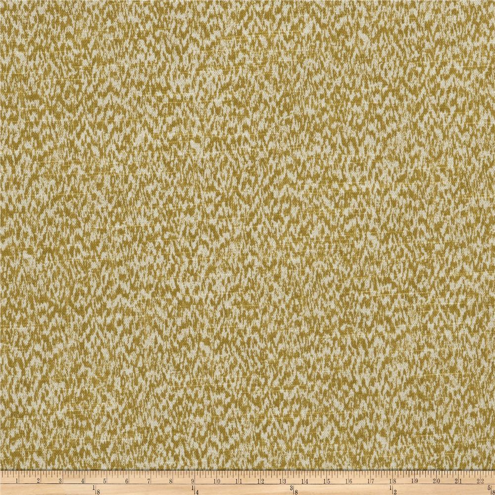 Fabricut Pansophy Olive