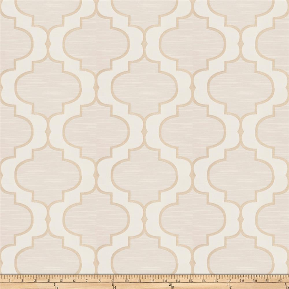 Trend 04062 Pearl