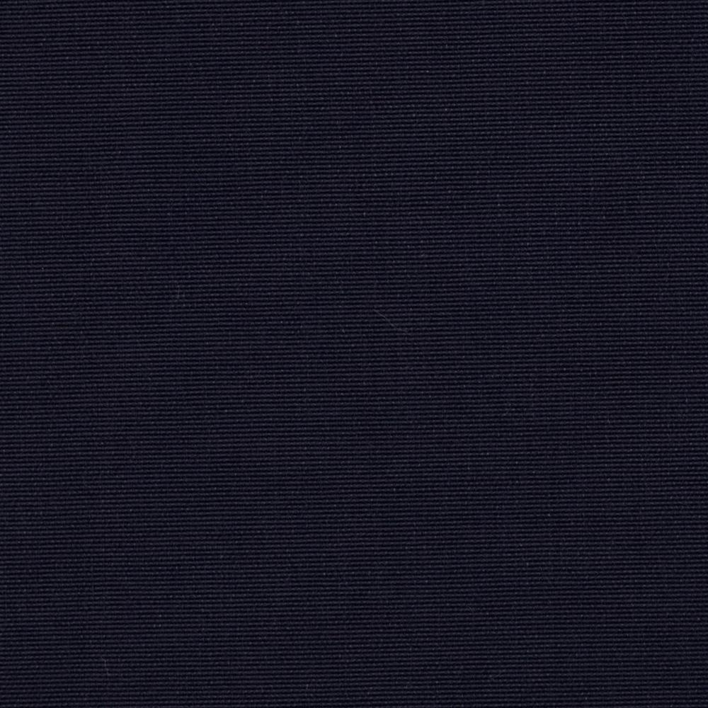 Richloom Solar Outdoor Solid Navy